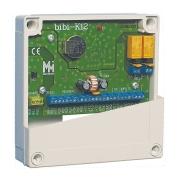 Kontroler bibi-K12